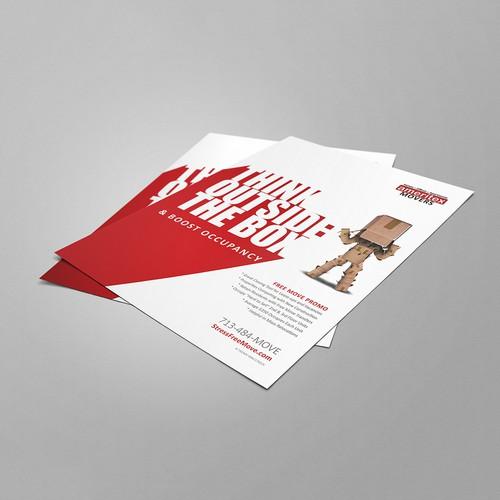 Diseño finalista de dxdesigns