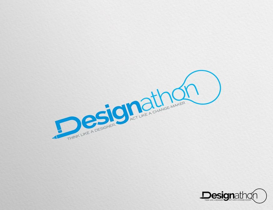 Winnend ontwerp van gotchagraphicsdotcom