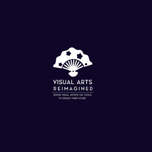 Design finalisti di PandaTheBear