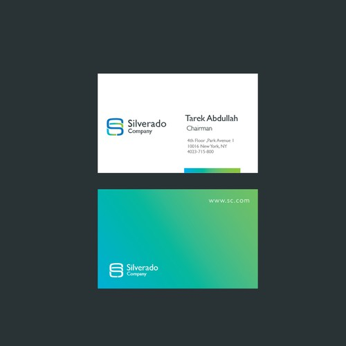 Design finalisti di Tarek Abdallah
