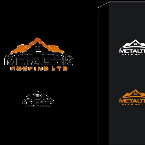 Design finalisti di Artlantix