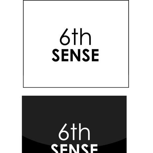 Design finalisti di Karin