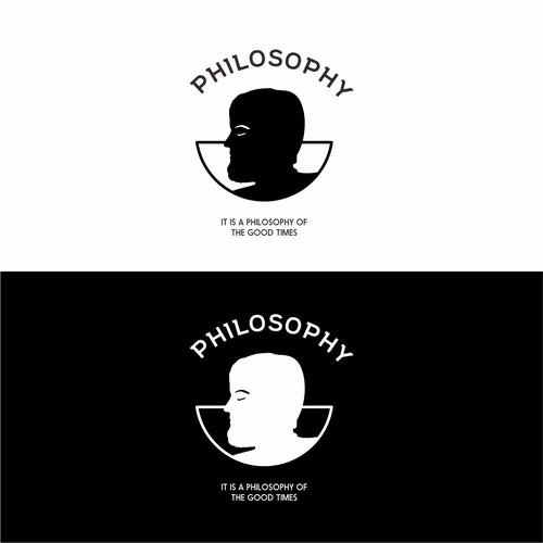 Zweitplatziertes Design von artantic