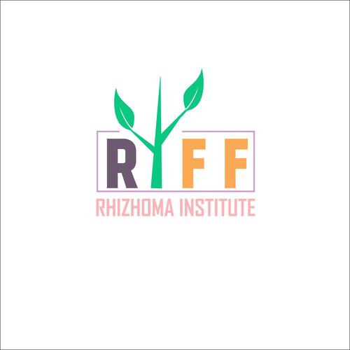 Runner-up design by koziro