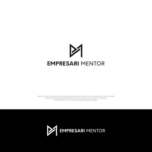 Design finalista por Specialized Logo