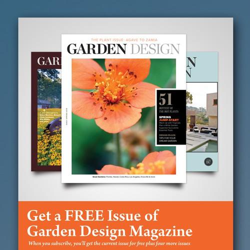 Design finalisti di Awesome Designing