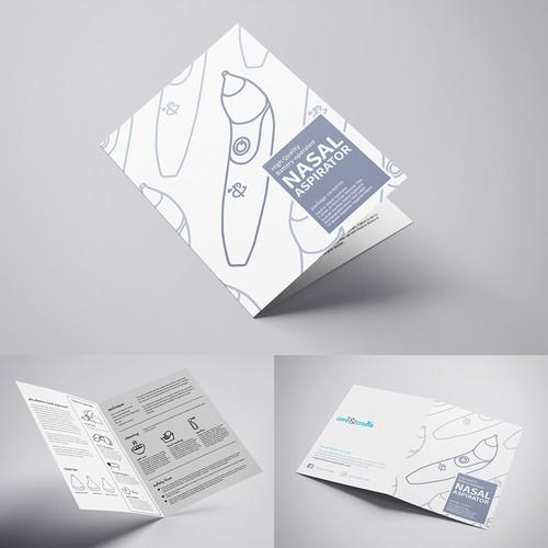 Diseño finalista de insertwittyusername