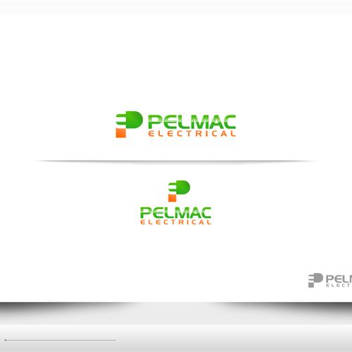 Diseño finalista de :: phenex ::
