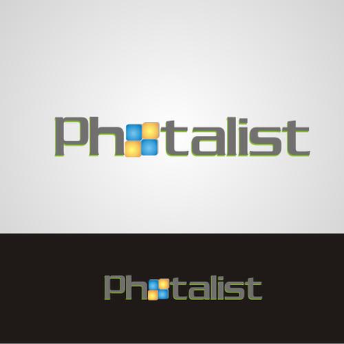 Runner-up design by bitmaps