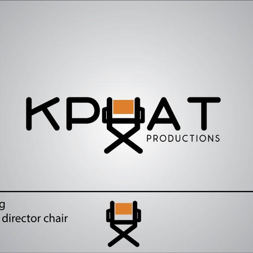 Design finalista por RK-C