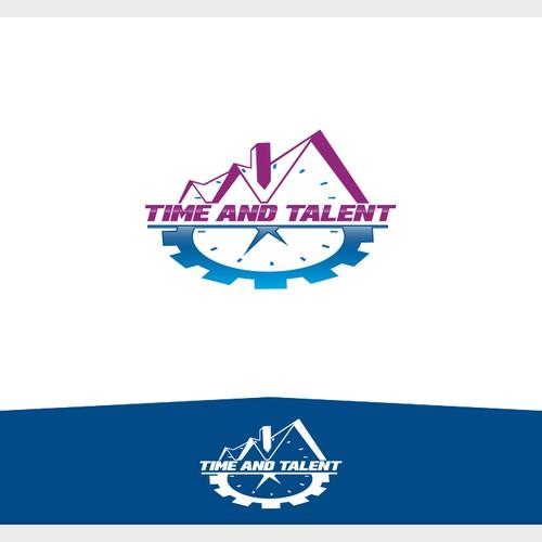 Runner-up design by votestap