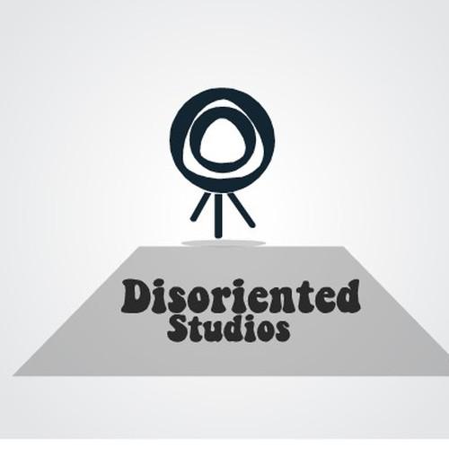 Meilleur design de CreativeBud
