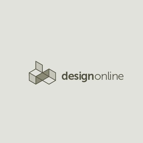Runner-up design by aliflame