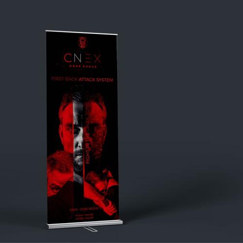 Diseño finalista de icon89GraPhicDeSign