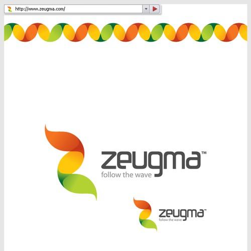 Zweitplatziertes Design von WizeLizard