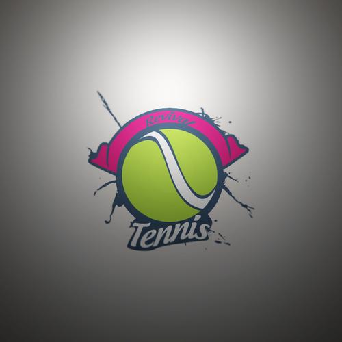 Runner-up design by Spyers