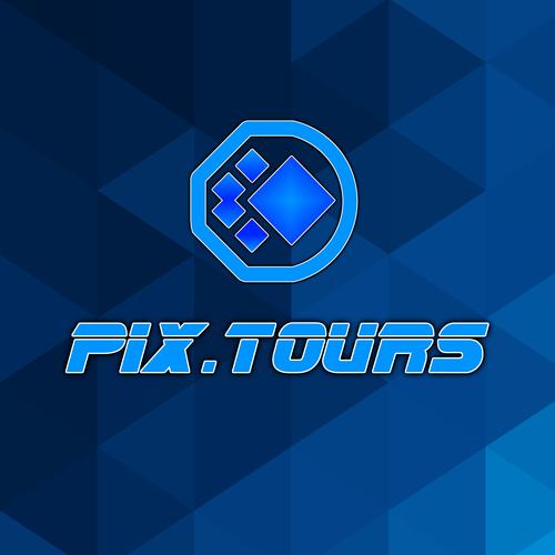 Runner-up design by PJLICIOUS