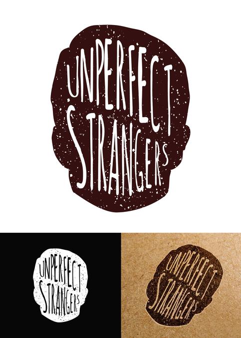 Design vencedor por Bresquilla