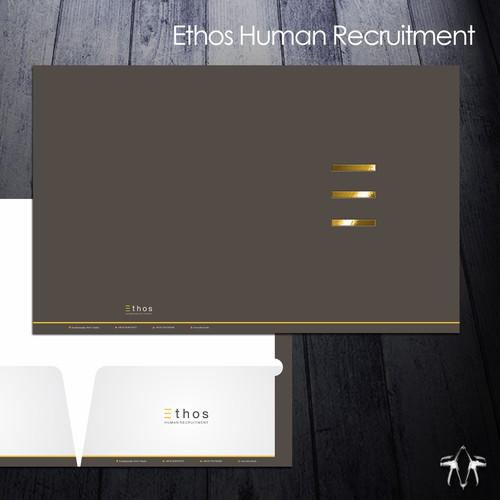 Design finalista por sadzip