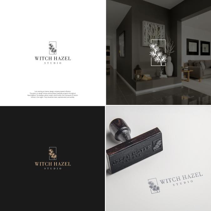 Winning design by wishthesky