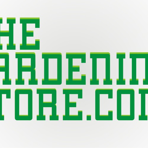Runner-up design by Dhez Lee
