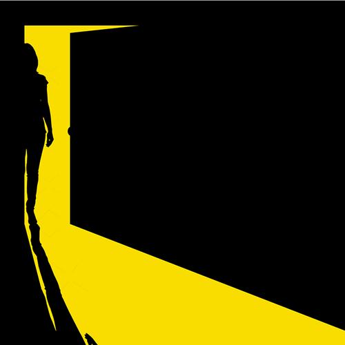 Runner-up design by AleMiglio