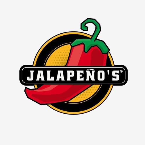 Runner-up design by Logo Rockstar