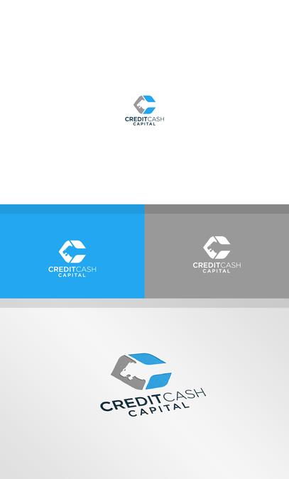 Design vencedor por Zepro