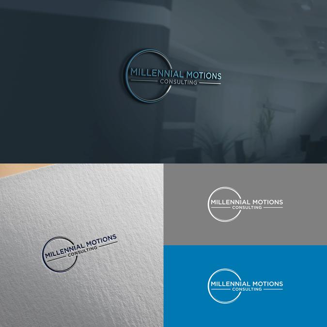 Winning design by tjung_djisin