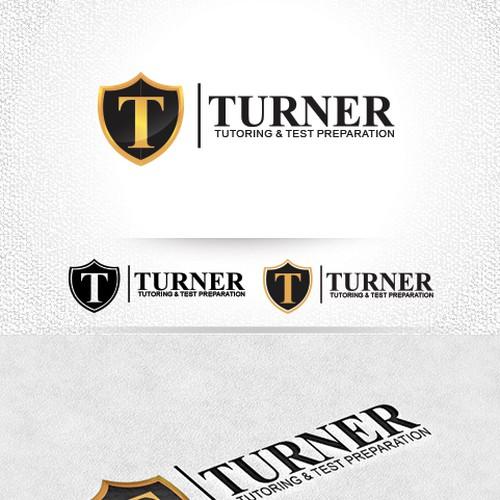 Runner-up design by Ali Qaseef ™