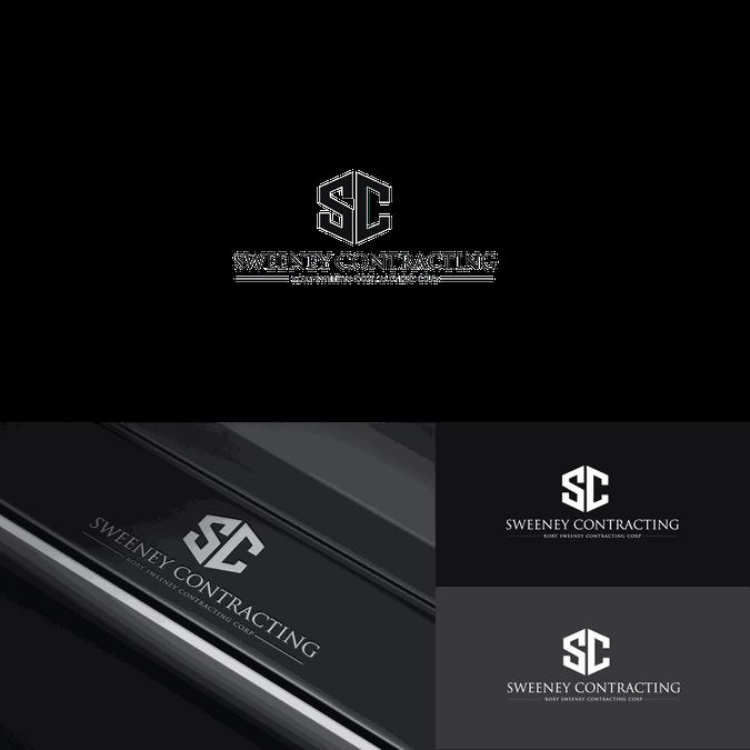 Winning design by Concept.moda™