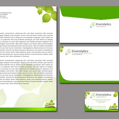 Design finalista por jayzmax
