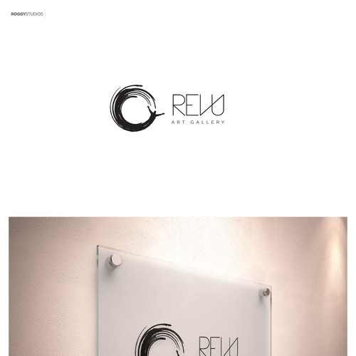 Diseño finalista de Roggy