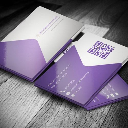Design finalisti di Izabela