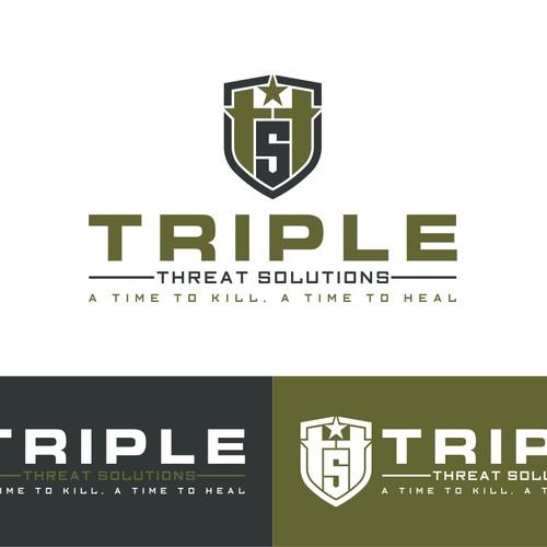 Design finalista por Replika designs