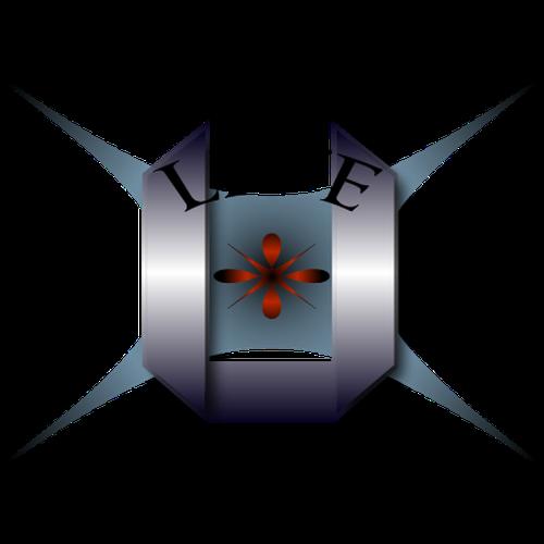 Diseño finalista de ae.branton