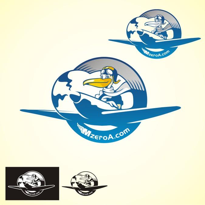 Design vincitore di Zamzami
