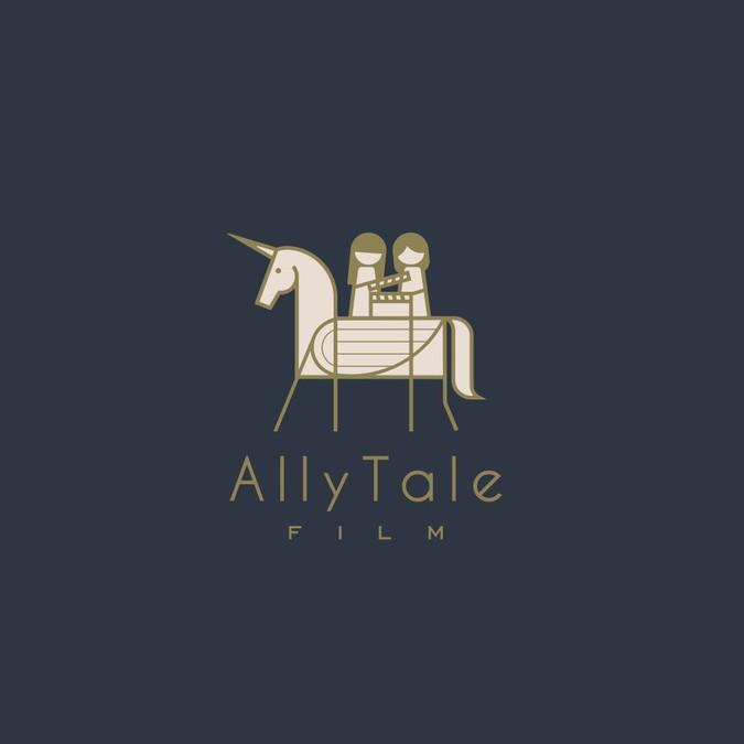 Winnend ontwerp van eLyateh
