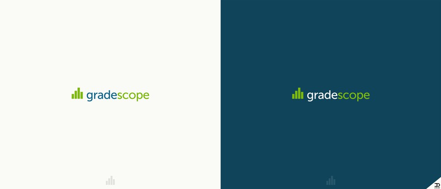 Winning design by Dareden