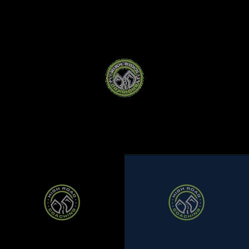 Diseño finalista de oliver barachina