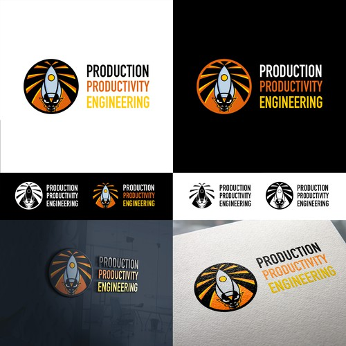 Runner-up design by Bruno Nsc