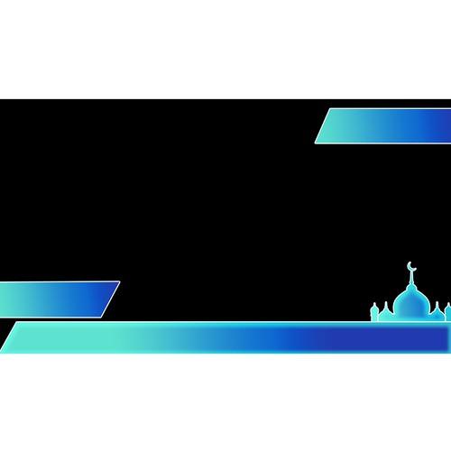 Diseño finalista de shammuhamad24