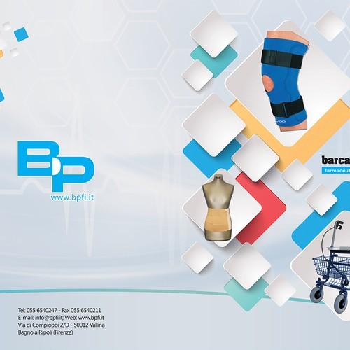 Design finalisti di edwin_design
