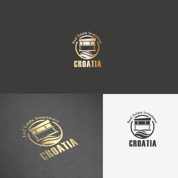 Diseño ganador de Phantasia-Art