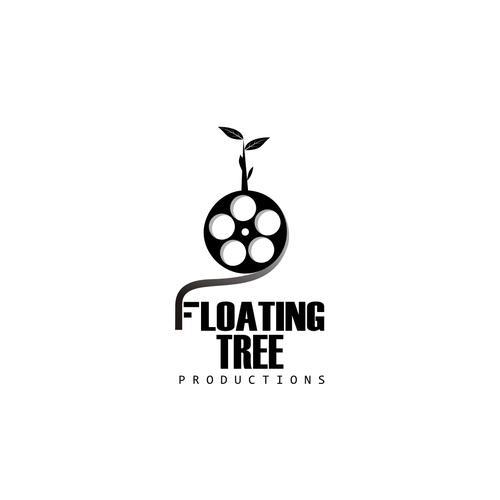 Design finalista por Victoireking