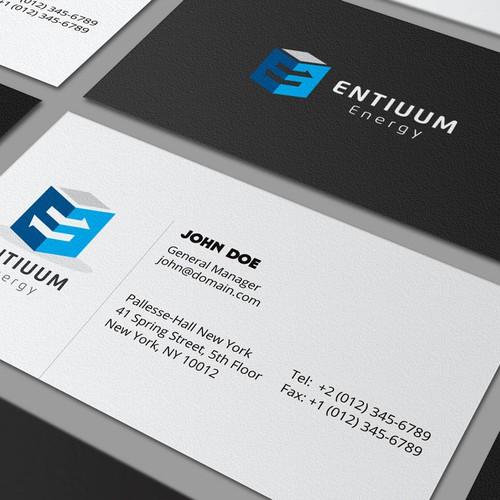 Design finalista por astun