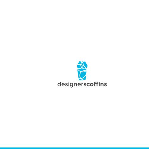 Design finalista por oink! design