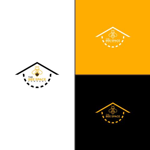 Runner-up design by dwi.lisa