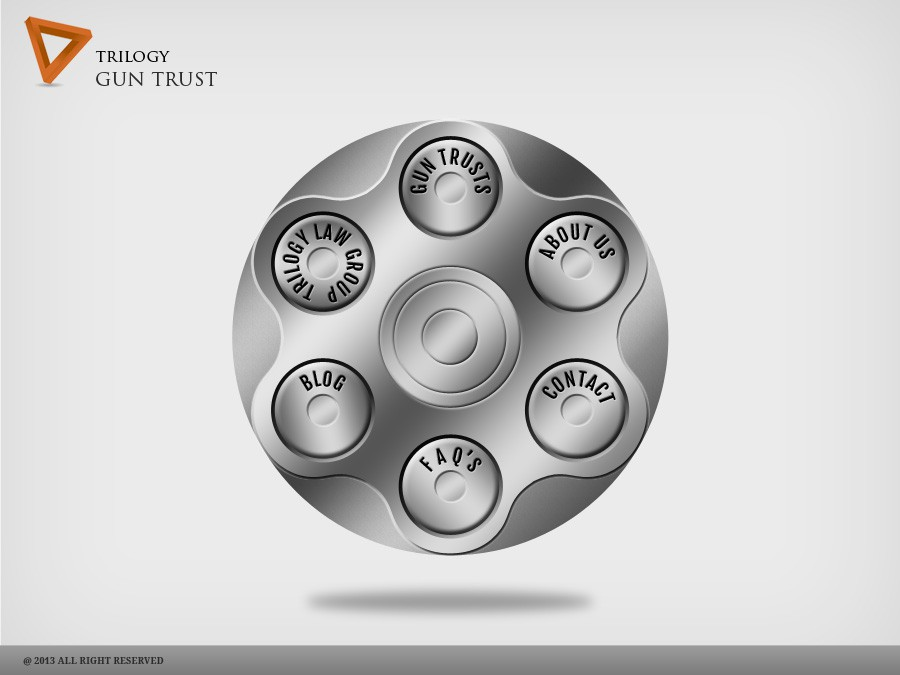 Design vencedor por MVB