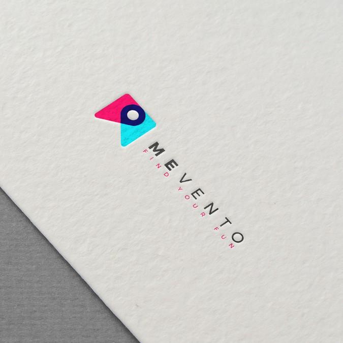 Winning design by Felipe Sánchez